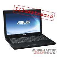 "ASUS Eee Pc 1004DN (Intel Atom N280 1,66ghz, 1GB ram, 120 GB HDD) 10,6"" fekete"