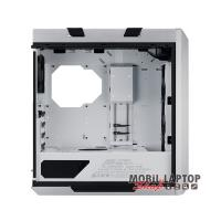 ASUS GX601 ROG STRIX HELIOS Fehér ablakos (Táp nélküli) ATX ház