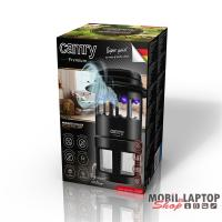 Camry CR7936 szúnyogírtó LED UV lámpa