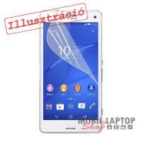 Fólia HTC Desire X