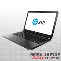"HP 250 G3 15,6"""