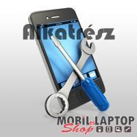 Kijelző Apple Iphone 4 fekete + szervizelési díj