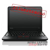 "Lenovo X60 (Intel Core Duo 1,66Ghz, 2Gb RAM, 40Gb HDD, 12,1"" Lcd)"