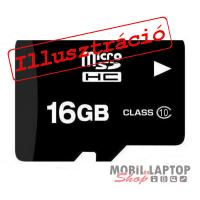 Memóriakártya Micro SD 1GB (mobiltelefon mellől)