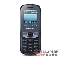 Samsung E2200 FÜGGETLEN
