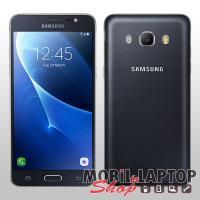 Samsung J510 Galaxy J5 (2016) fekete FÜGGETLEN