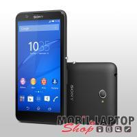 Sony E2105 Xperia E4 fekete FÜGGETLEN