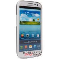 Thule TGG-103 W Gauntlet Samsung Galaxy S3 fehér tok