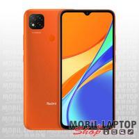 Xiaomi Redmi 9C NFC 2/32GB dual sim narancssárga FÜGGETLEN